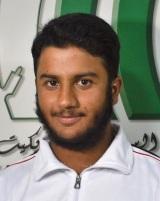 Abdul Rab