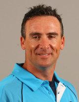 Gavin Mark Hamilton