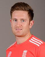 Liam Andrew Dawson