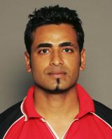 Ashif Abdulhai Mulla