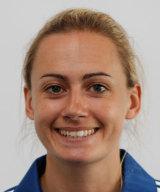 Laura Alexandra Marsh