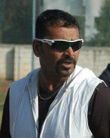Jagadeesh Arunkumar