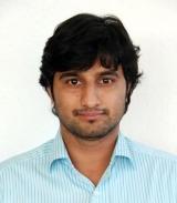 Aditya Ramakant Angle
