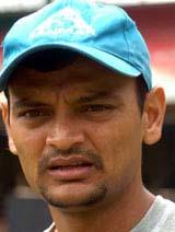 Hemang Kamal Badani