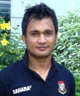 Ariful Haque