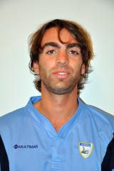 Agustin Leandro Casime