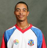 Dennico Ashante Wellman Hollis