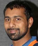Praveenkumar Sakat Singh
