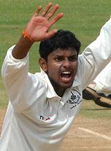 Selvam Suresh Kumar