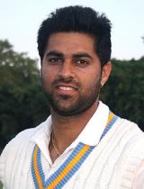 Manpreet Singh Gony