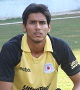 Sudeep Tyagi