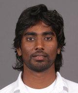 Aththachchi Nuwan Pradeep Roshan Fernando