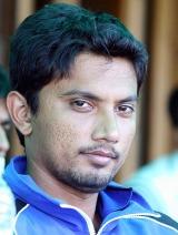 Siddharth Kishorkumar Trivedi