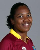 Afy Samantha Sharlyn Fletcher