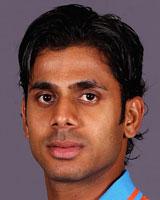 Manoj Kumar Tiwary