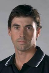 Stephen Paul Fleming