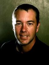 Craig Douglas McMillan