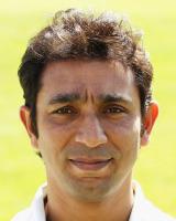 Azhar Mahmood Sagar