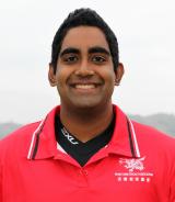 Aditya Kanthan