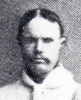 Alexander Chalmers Bannerman