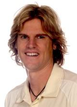 Nathan Wade Bracken