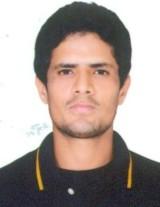 Aamer Yamin