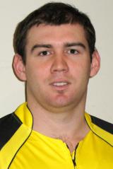 Ryan Matthew Duffield
