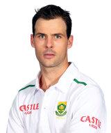 Stephen Craig Cook