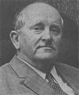 Tim Charles John Caldwell
