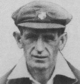 Herbert Leslie Collins