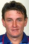 Anthony Michael Clark