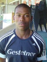 Mthandeki Samson Tshabalala