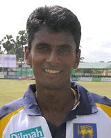 Umagiliya Durage Upul Chandana