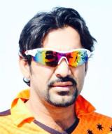Abid Mushtaq Chaudhry