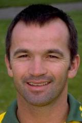 Adam Craig Dale