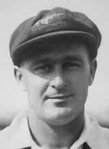 Leonard Stuart Darling