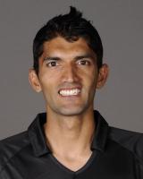Adil Mehmood