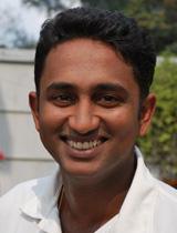 Kaushalya Weeraratne