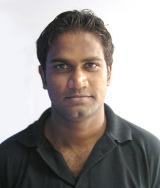 Demuni Nuwan Tharanga Zoysa