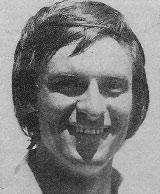 Walter John Edwards