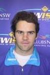 Brett Andrew Eriksson