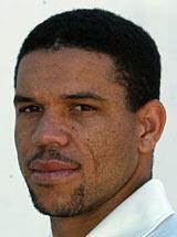 Ricardo Lloyd Powell