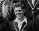 Ronald Arthur Gaunt