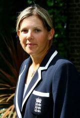 Nicola Jayne Shaw