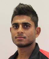 Adil Shahzad Bhatti