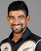 Inderbir Singh Sodhi