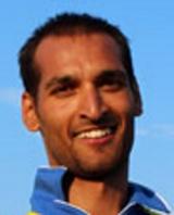 Abdul Jalali Wakil