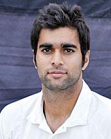 Abhishek Bhat