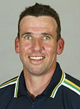 Timothy John Nielsen