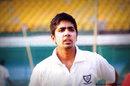 Aditya Narendra Garhwal